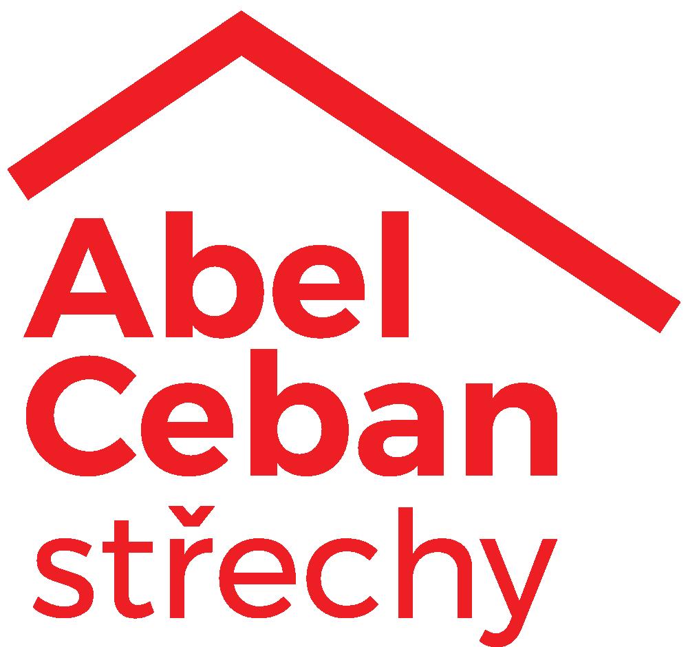 Střechy Ceban